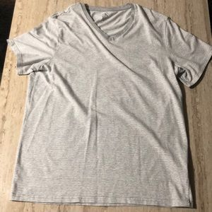 Calvin Klein | Men's | Slim Fit | XL | V neck
